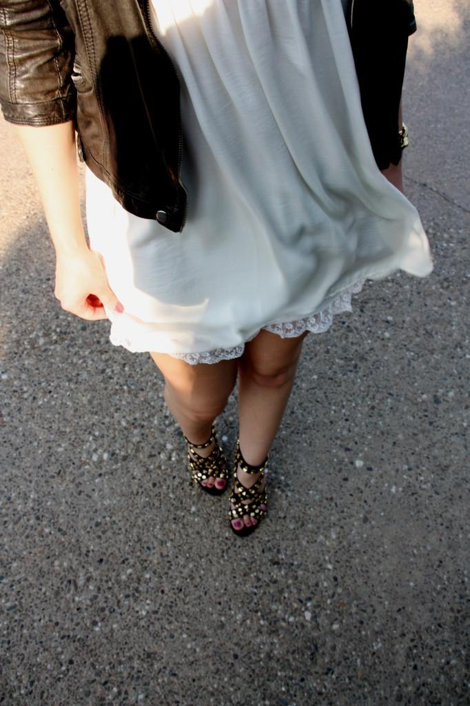 Blog,July2013 217